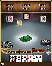 Игры для Nokia 6303